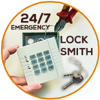 Patch MO Locksmith Store, St. Louis, MO 314-549-5408